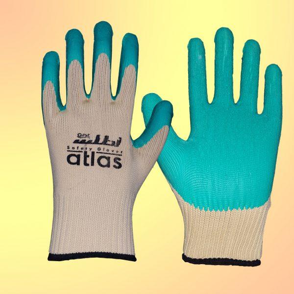 دستکش کار ، فروشگاه تخصصی دستکش های صنعتی